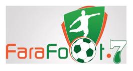 fara-foot